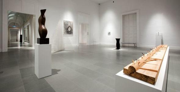 Studio_Ingegneria_Paternò_Fondazione_Puglisi_Cosentino_Museo_Catania